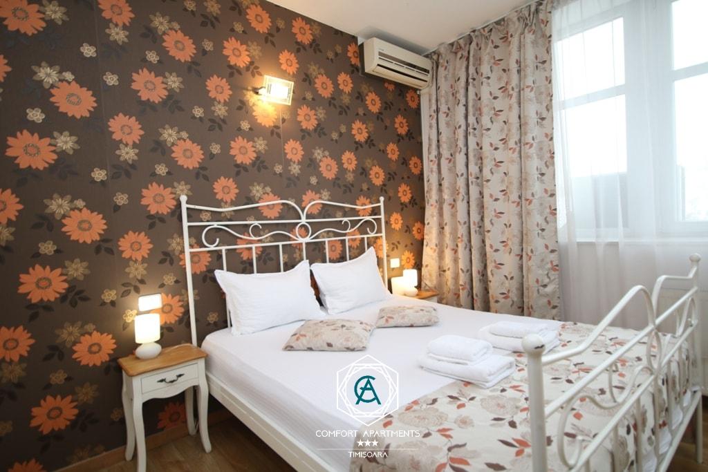 Studio Confort Tisa 22, Complex Studentesc, Timisoara