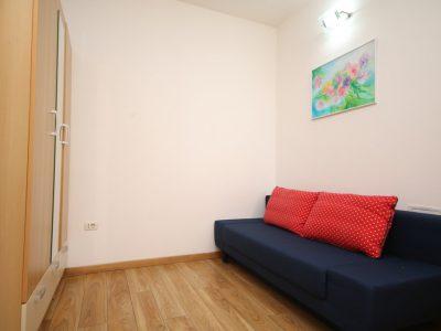 Studio Confort Tisa 23 Complex Studențesc Timișoara