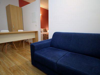 Studio Confort Tisa 26, Complex Studențesc, Timișoara