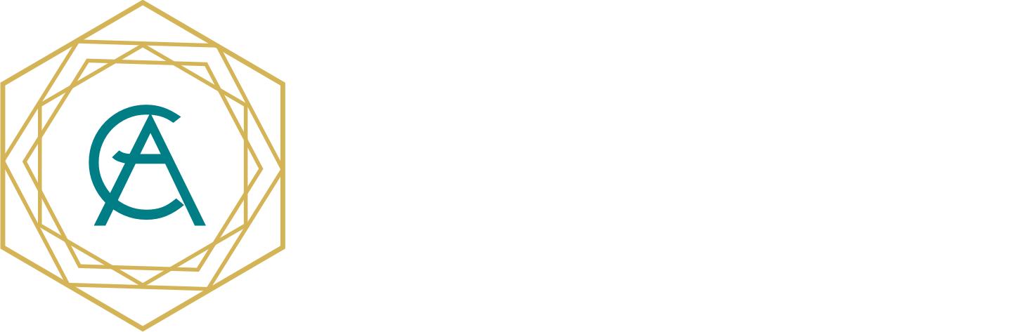 Logo Comfort Apartment Timisoara