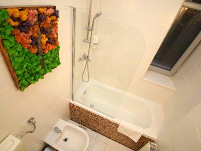 Apartament Rustic - Comfort Apartments Timisoara - Cazare TImisoara - Comfort-Apartments.ro