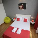 Studio Confort Tisa 16, Complex Studentesc, Timisoara