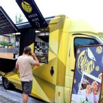 Street Food Festival Timișoara 2019