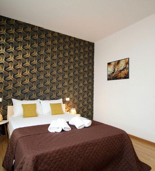Apartament Brownie, Tisa 33, Complex Stundentesc, Timisoara, Comfort-Apartments