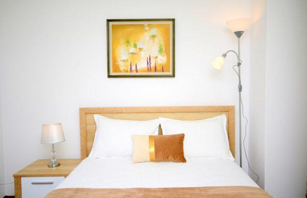 Apartament Superior (1) - Glow Residence - Cazare in Timisoara - ComfortApartments.ro