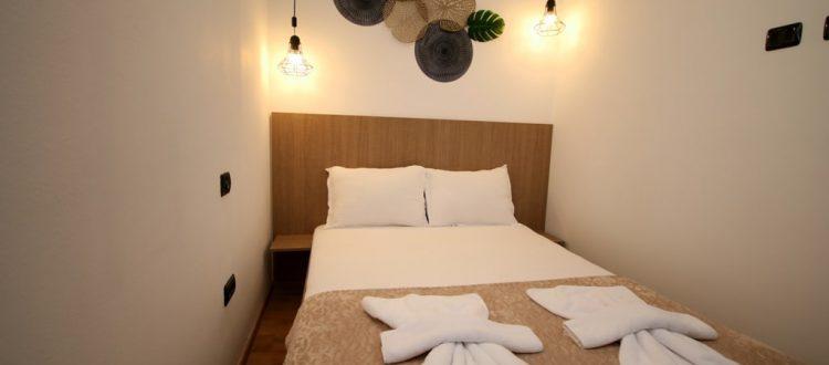 Studio Lotus, Timişoara - Comfort-Apartments.ro